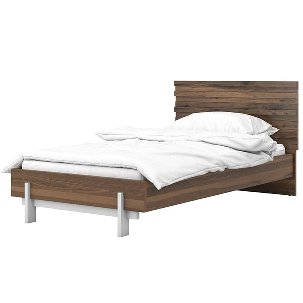 Verbois CITY Bed | kids at home