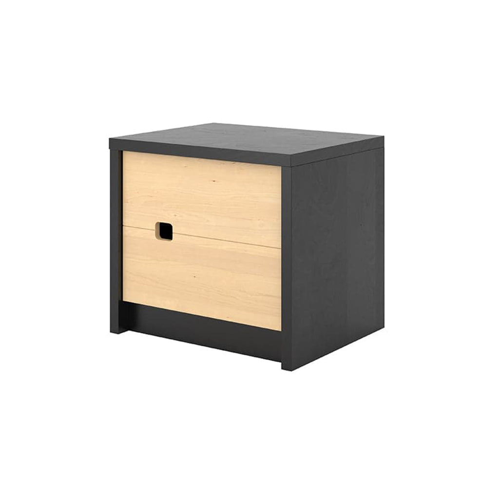 Verbois COCO Night Table Nightstand | kids at home