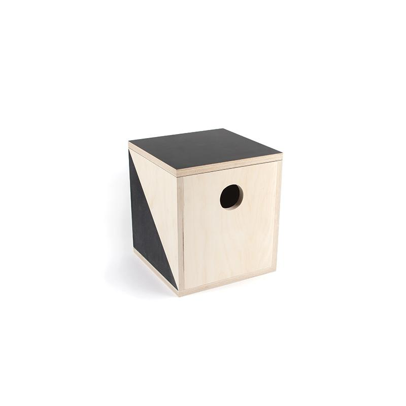 Fizz Storage Cube - Large