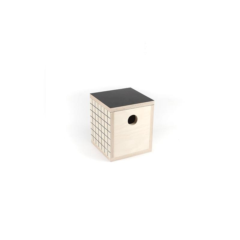 Fizz Storage Cube - Small