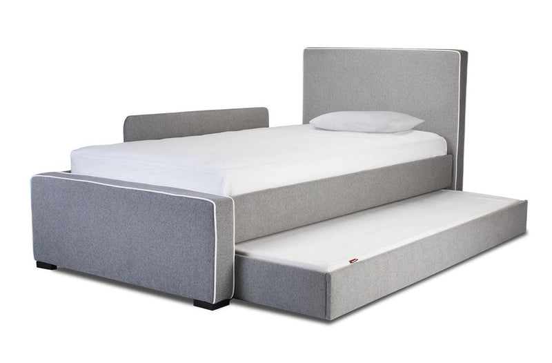 Monte Design | Dorma Bed Mattress