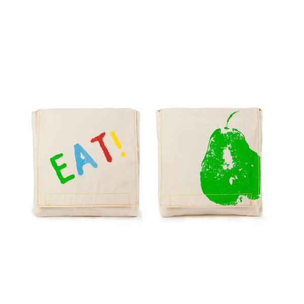 Snack Packs - Good Eats