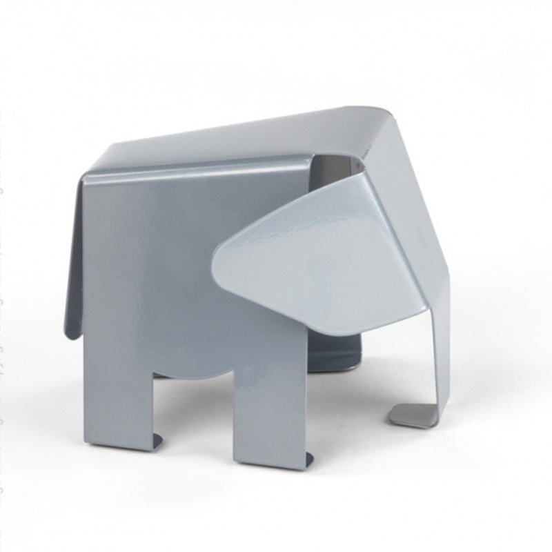 Design Ideas Hannibal Bookend | kids at home