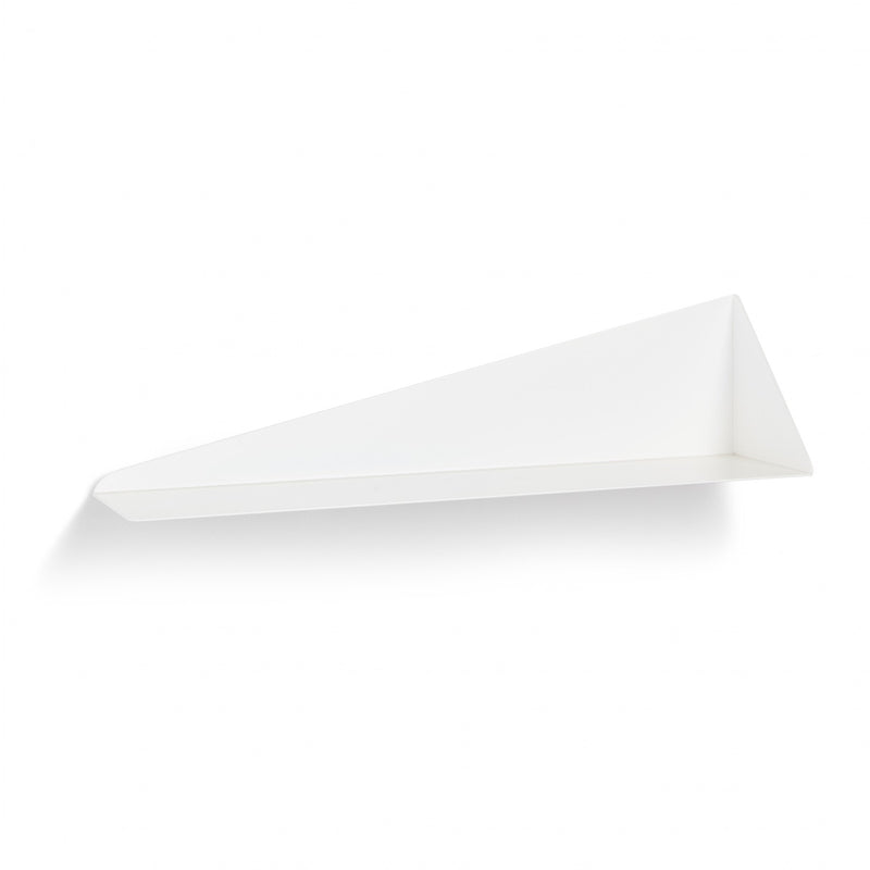 Umbra | Stealth Shelf - White