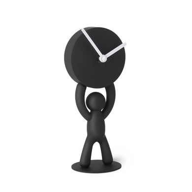 Umbra Buddy Desk Clock | kids at home
