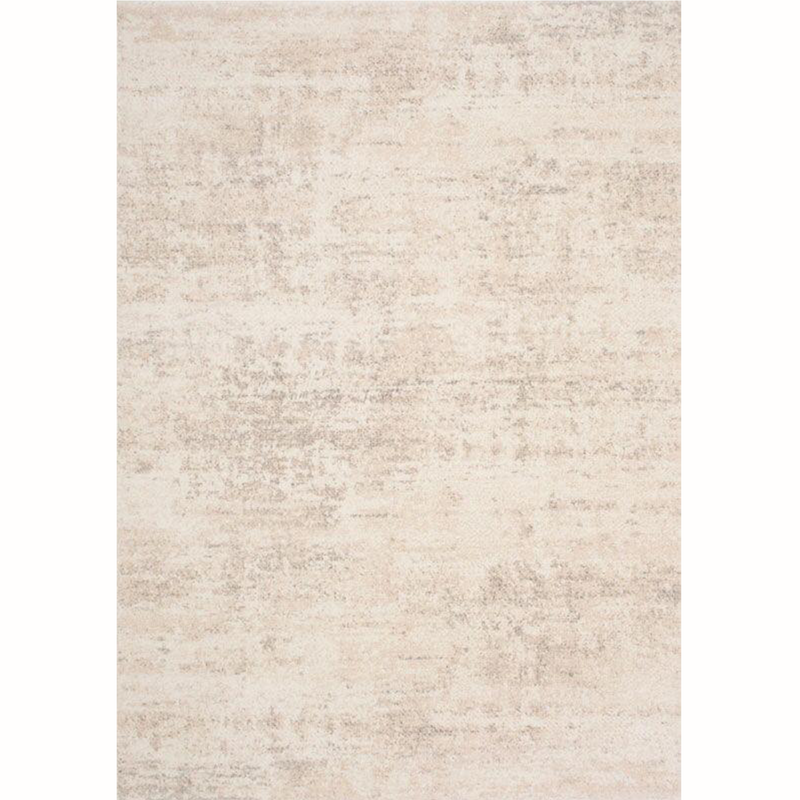 Kalora Interiors Nordic 46001 - 100 Rug | kids at home