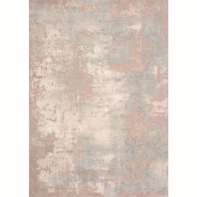Kalora Interiors Nordic 46004 - 200 Rug | kids at home