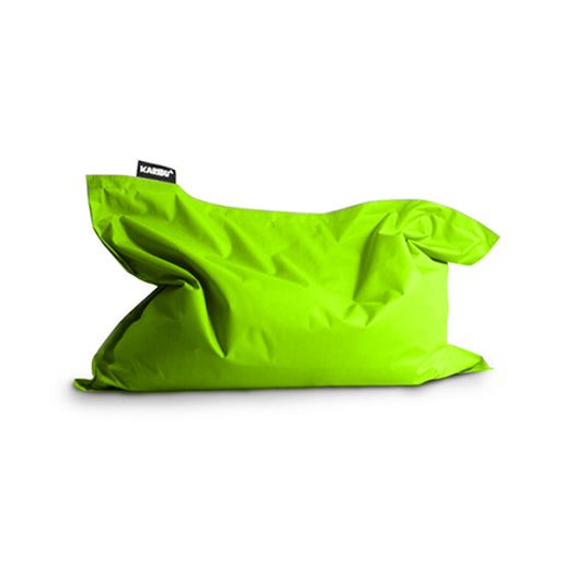 Karibu | Beanbag Junior Outdoor - Lime Green