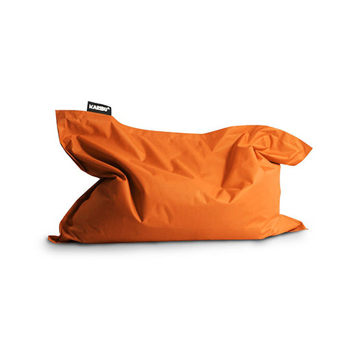 Beanbag Standard Indoor - Orange