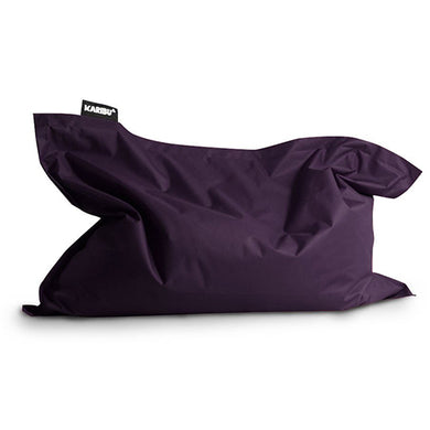 Karibu Beanbag Standard Indoor - Mauve Chairs | kids at home