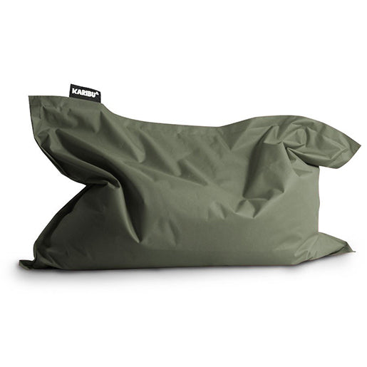 Karibu Beanbag Standard Indoor - Pierre | kids at home