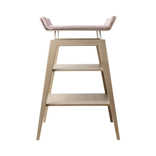 Linea Changing Table