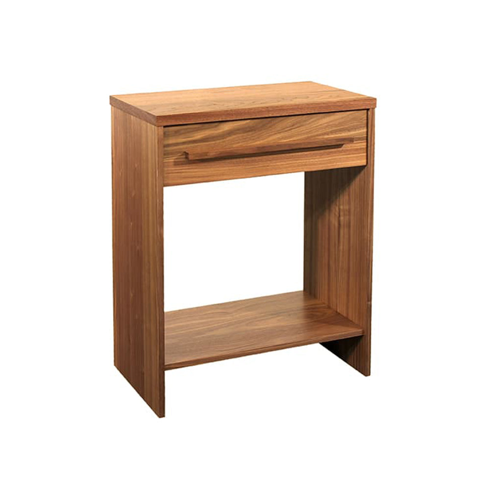 Verbois | LITE Side Table