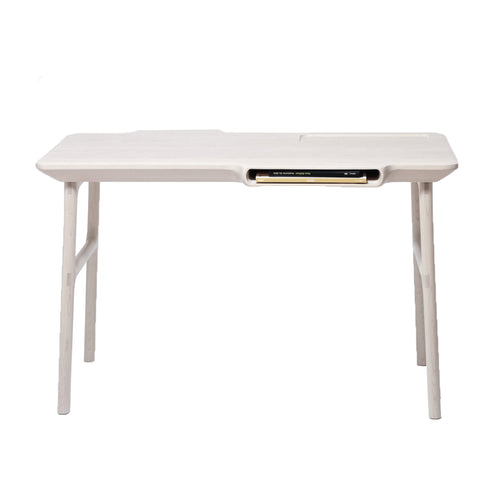 Loïc Bard Louise & Augustin Desk Desks | kids at home