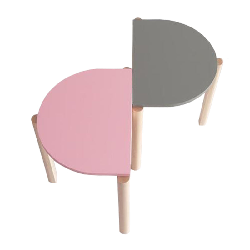 Loïc Bard The Stool/Side Table | kids at home
