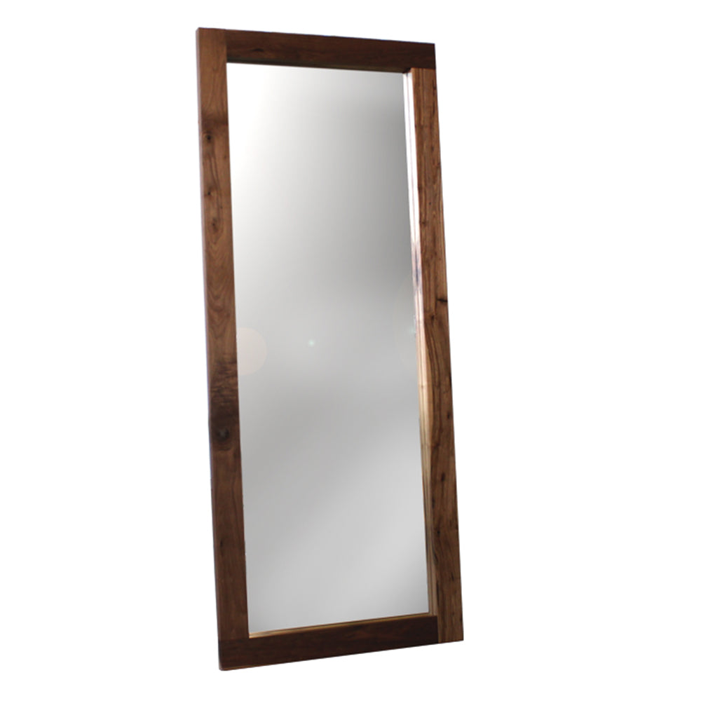Verbois | GLASS Mirror