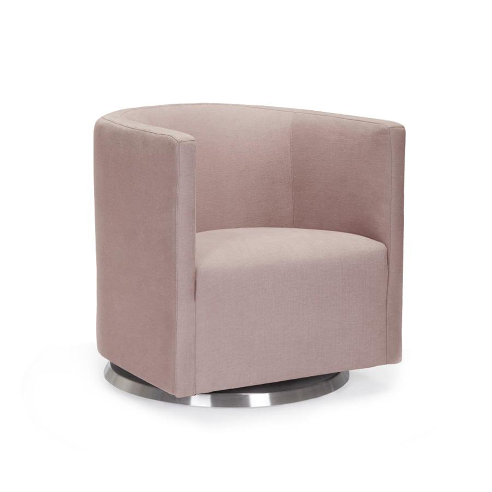 Monte Design | Mitchell Swivel Chair