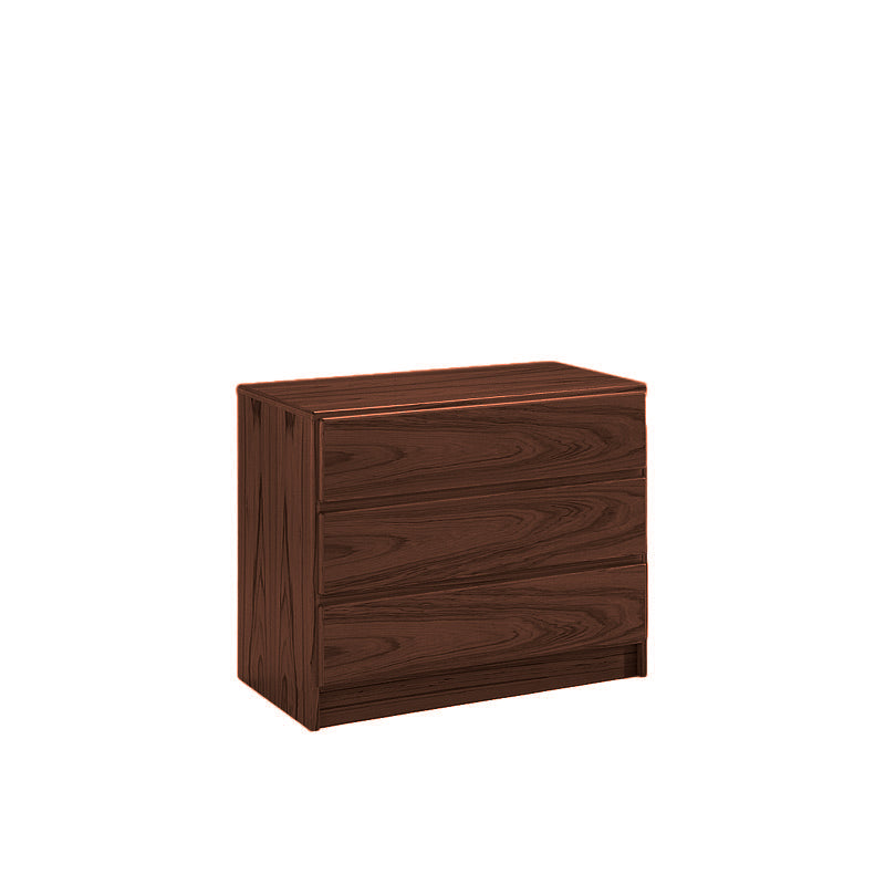 Mobican Classica Single Dresser Dressers | kids at home