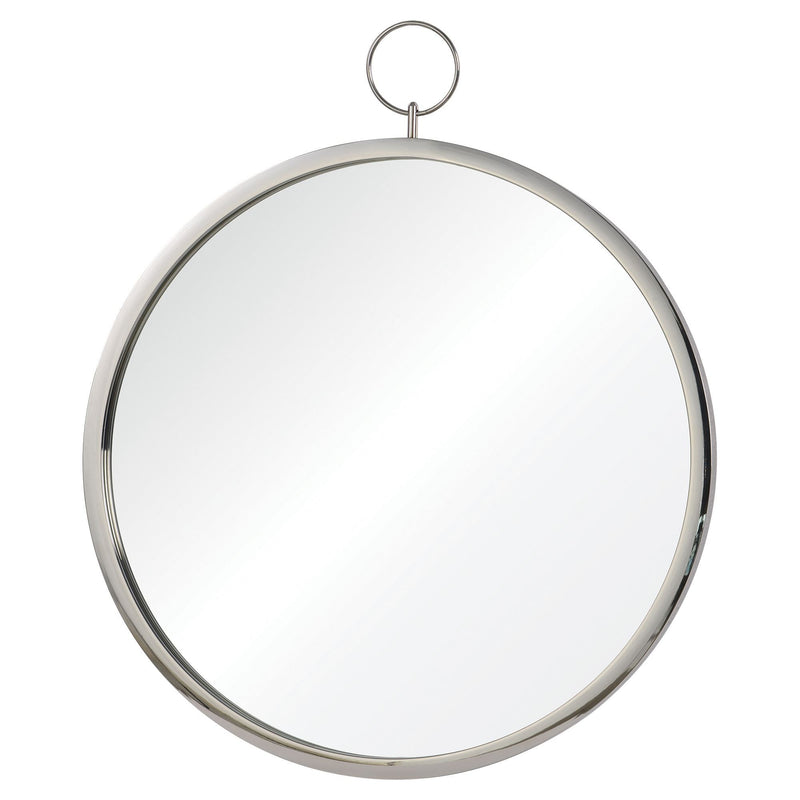 Renwil Porto Mirror | kids at home