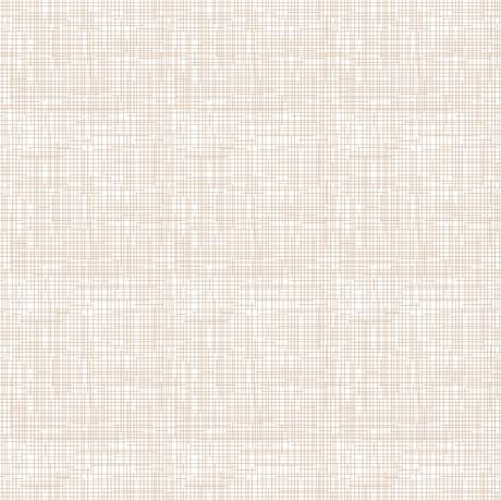 Weave Brown Self Adhesive Wallpaper