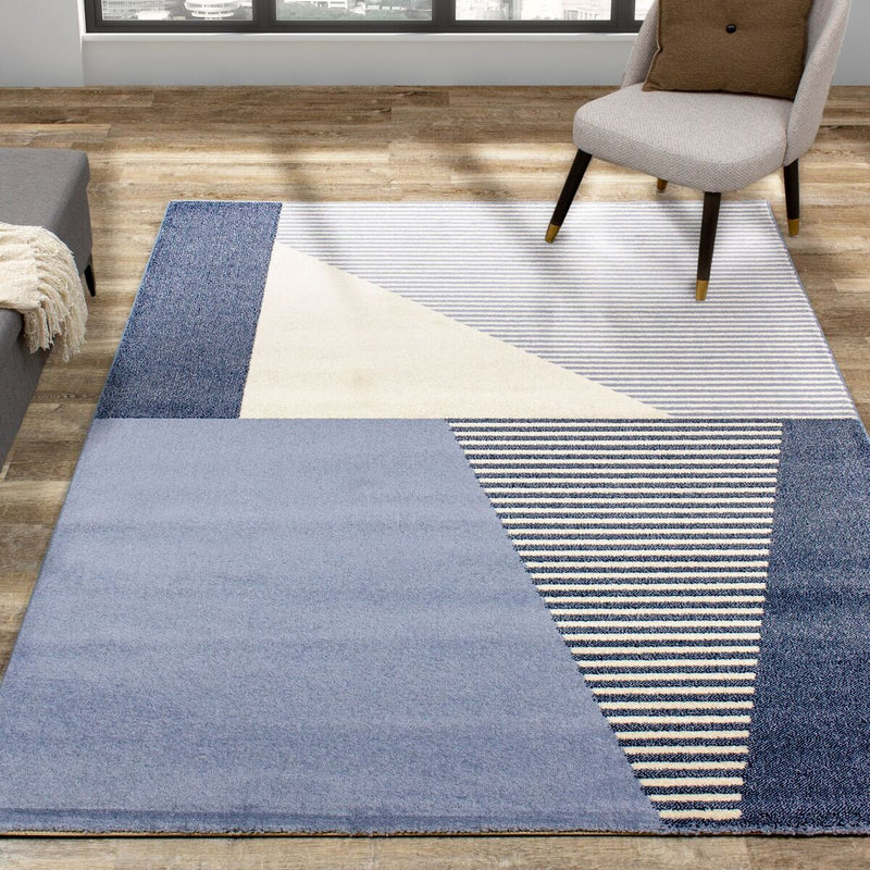Kalora Interiors Safi 9147 - X131 Rug | kids at home