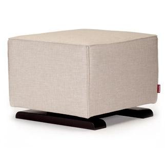 Monte Design Luca Ottoman | kids at home