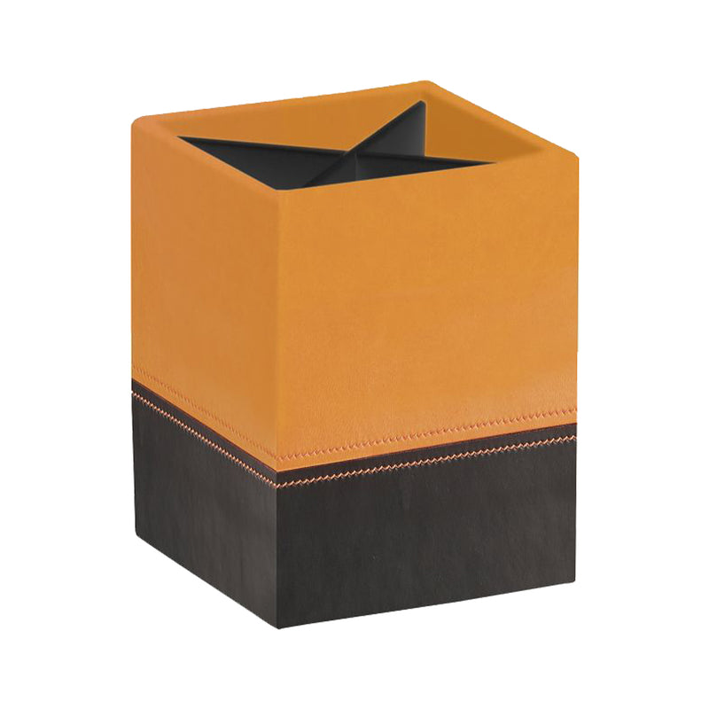 RHODIA Pencil Holder | kids at home