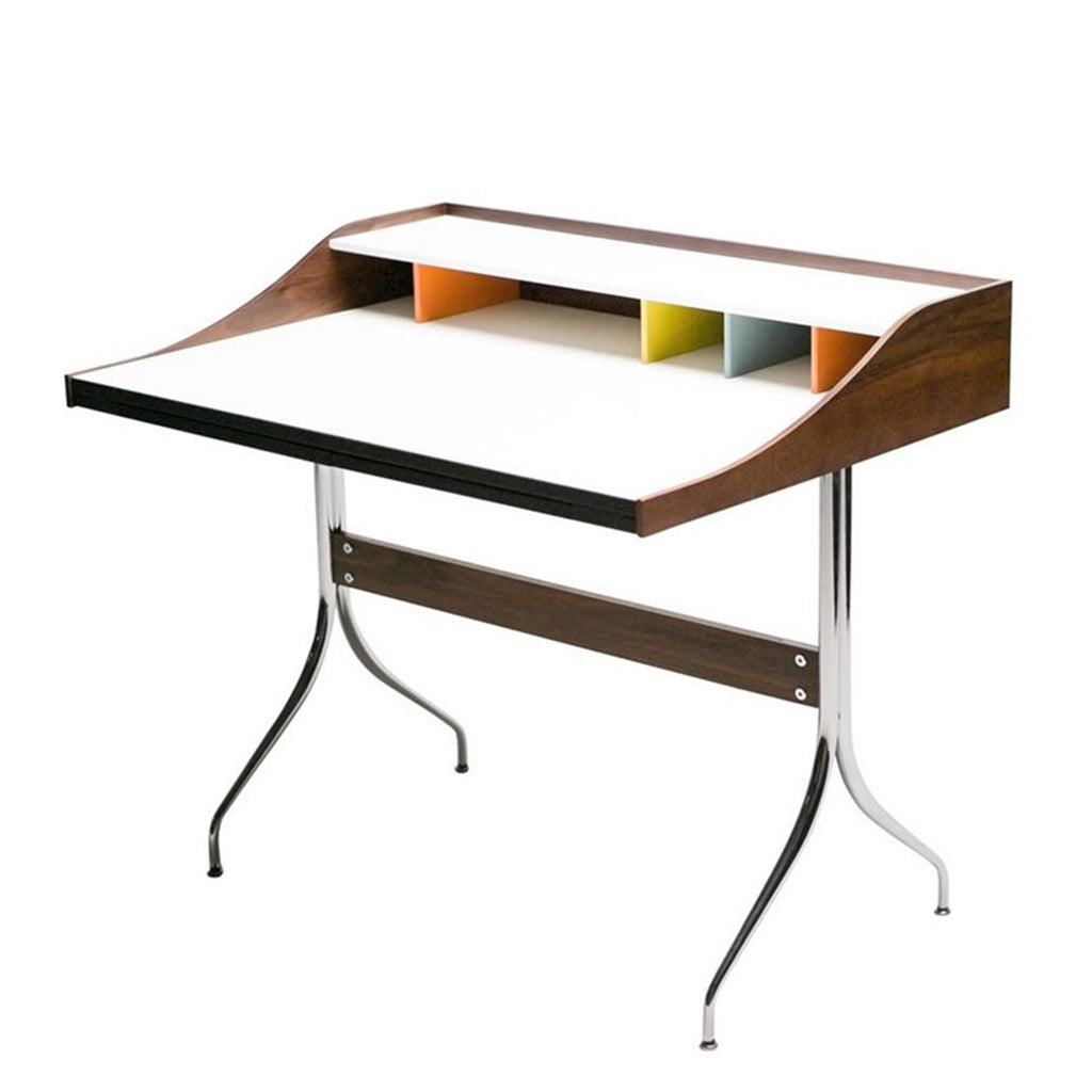Plata Import | Piano Desk
