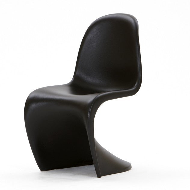 Plata Import | Panton Chair