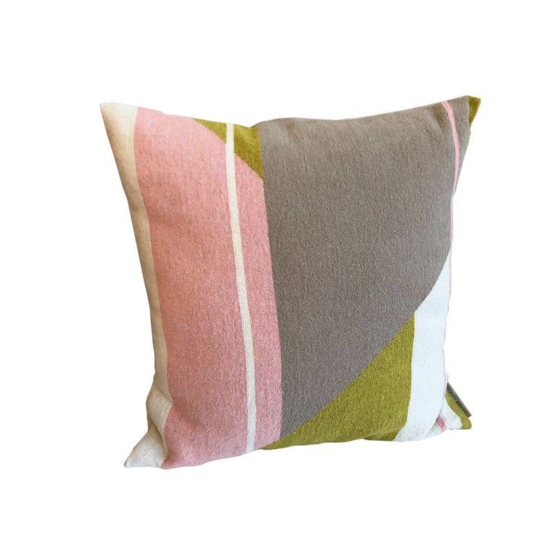 David Fussenegger Cushion Cover Nova Kilim Pillows | kids at home
