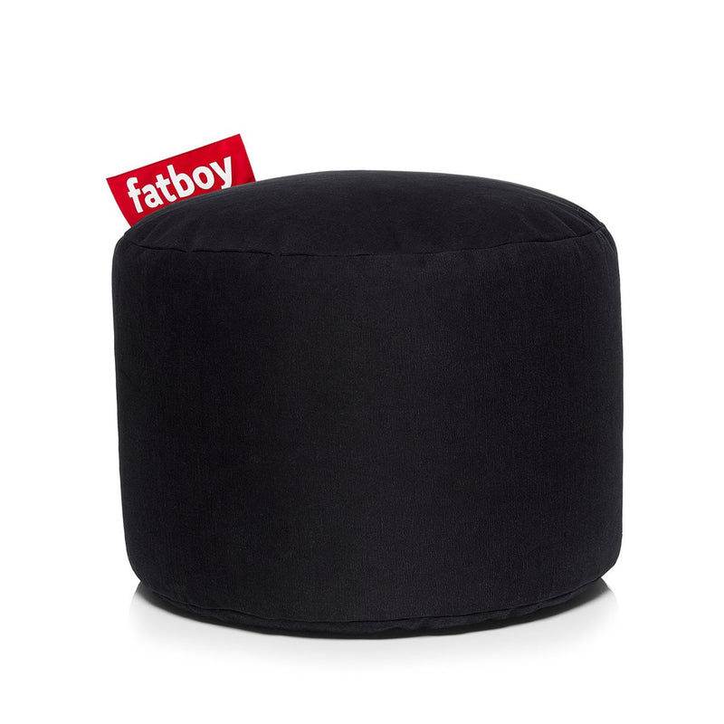 Fatboy | Point Stonewashed Pouf