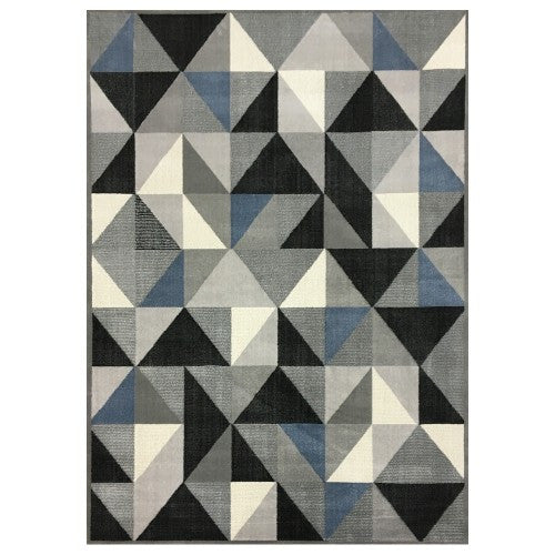 Renwil Azure Rug | kids at home