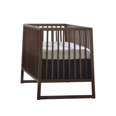 Tulip Rio Classic Crib Cribs | kids at home