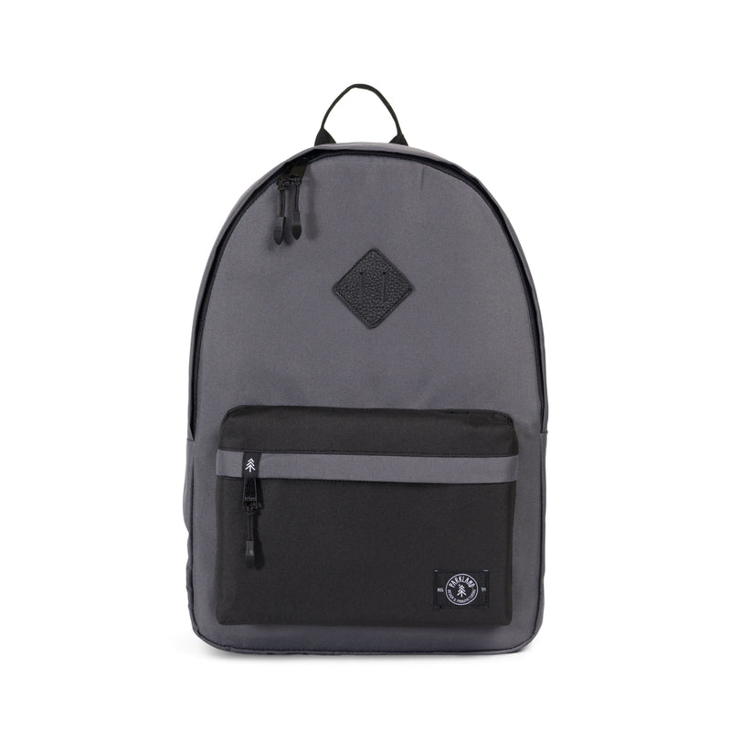 Parkland Meadow - Skyline Backpack | kids at home