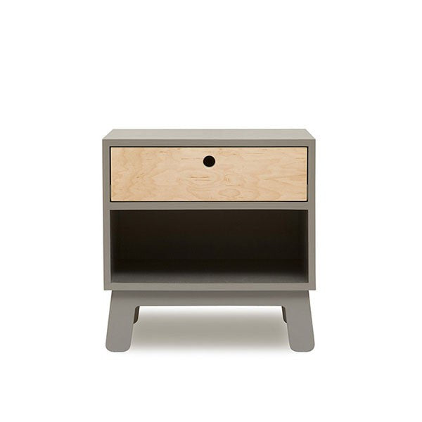 Oeuf-Sparrow nightstand