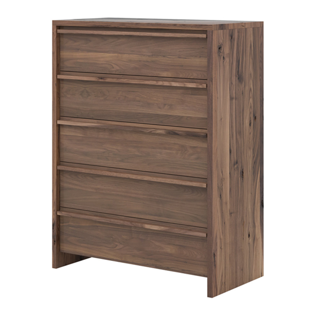 Verbois STEP Chest Dresser | kids at home
