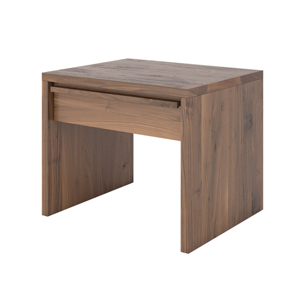 Verbois STEP Night Table Nightstand | kids at home