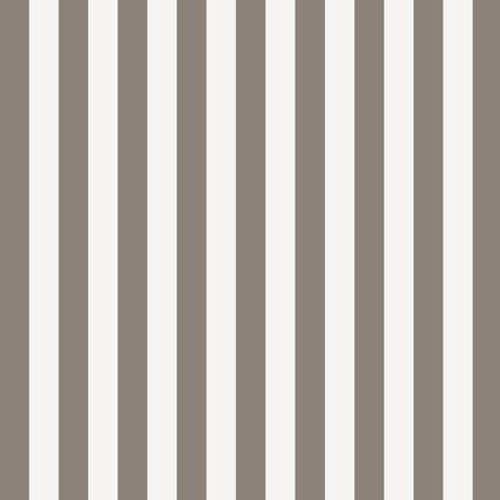 Stripes Mole Self Adhesive Wallpaper
