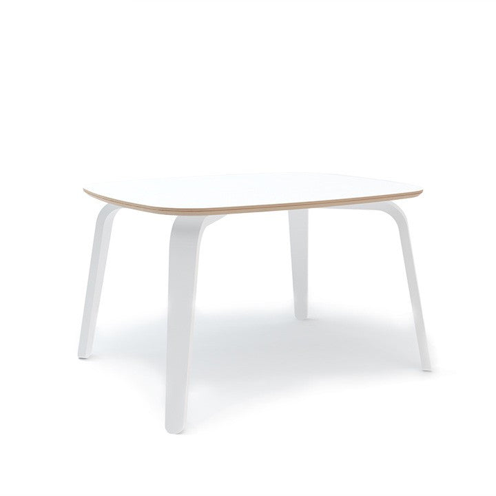 Oeuf | Play Table