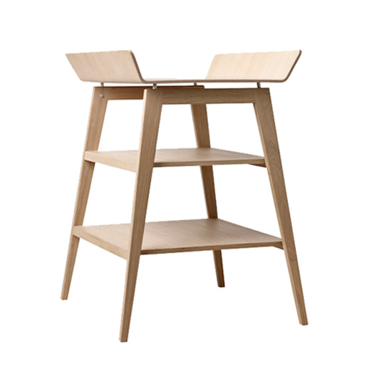 Leander Linea Changing Table Change Tables | kids at home