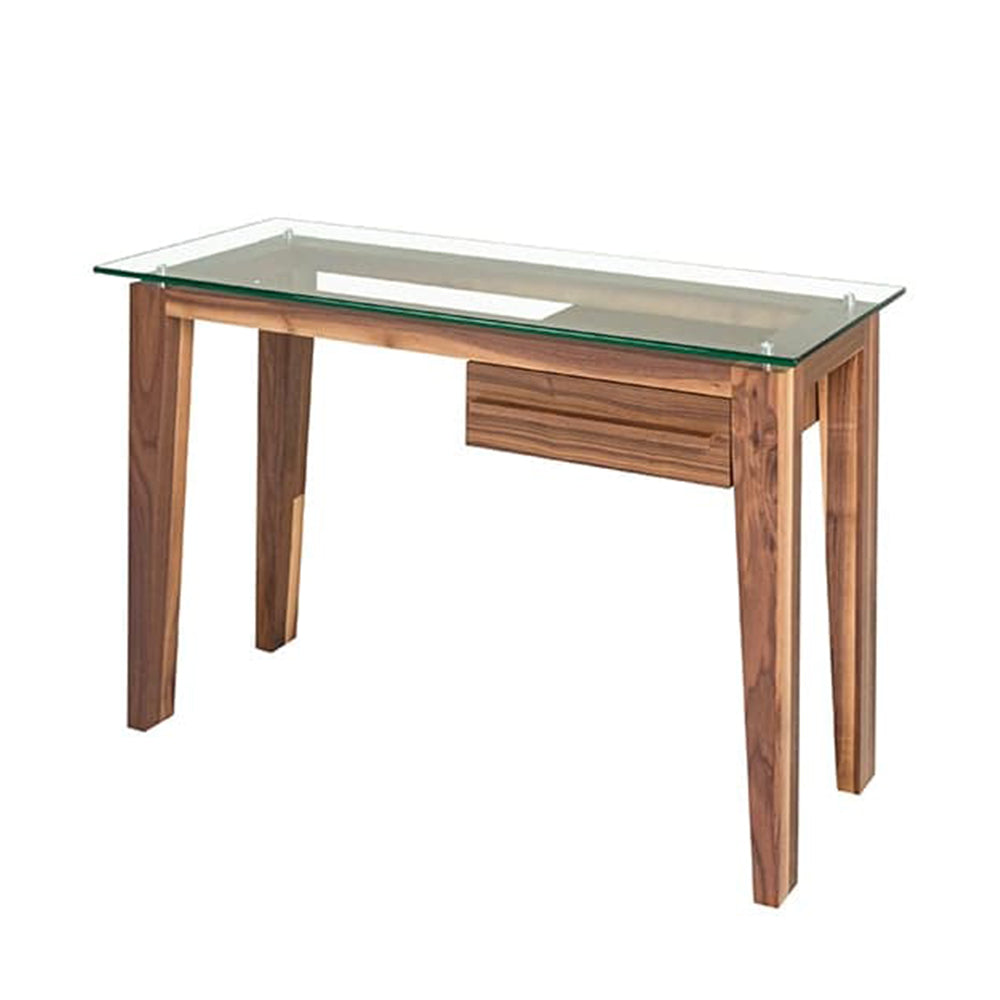 Verbois | TEO Small Desk
