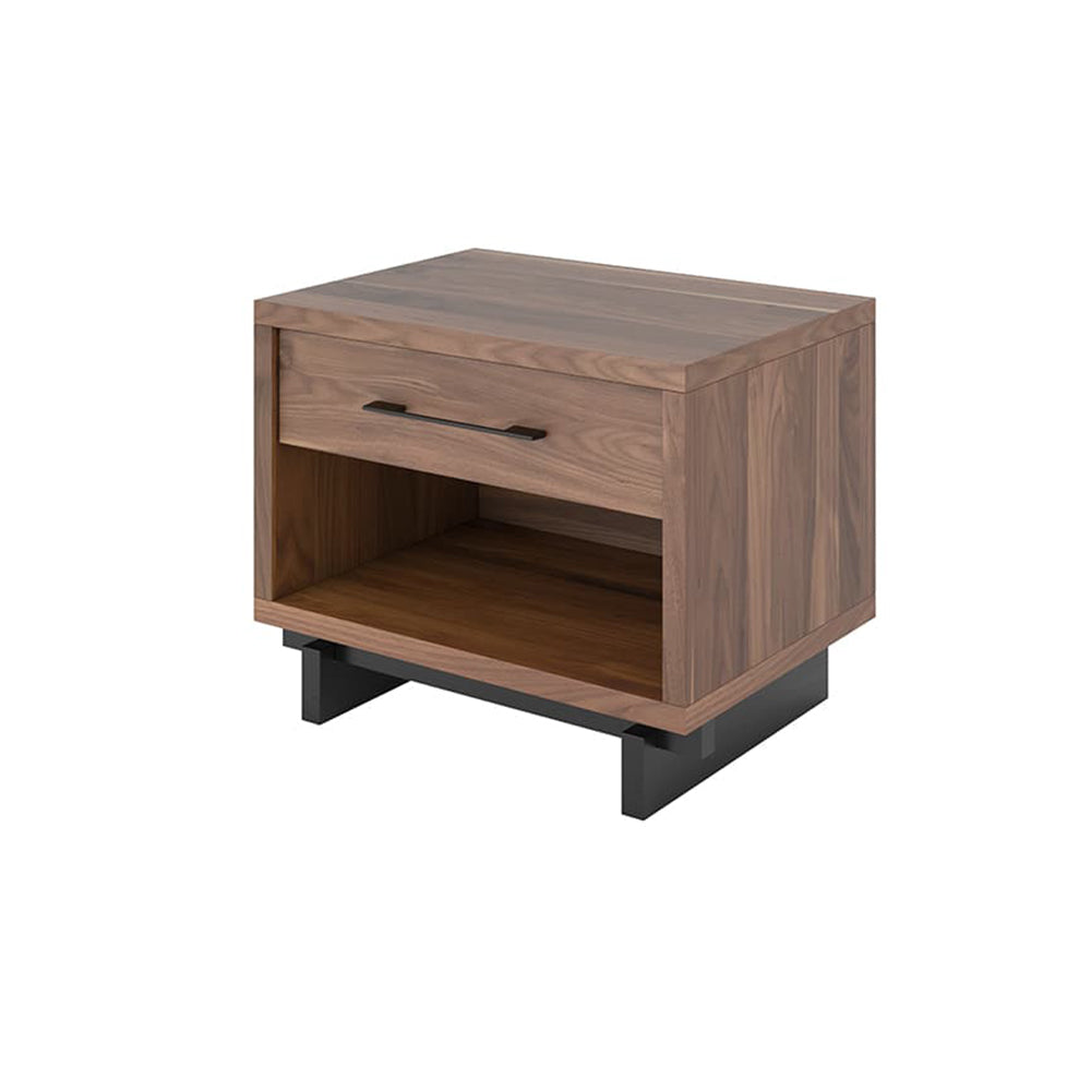 Verbois TRIK Night Table Nightstand | kids at home