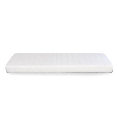 Monte Design Dorma Trundle Mattress | kids at home