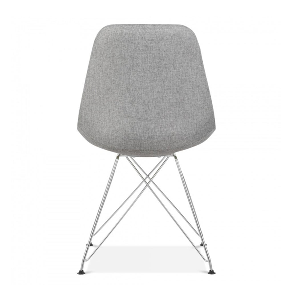 Eiffel Chair - Upholstered