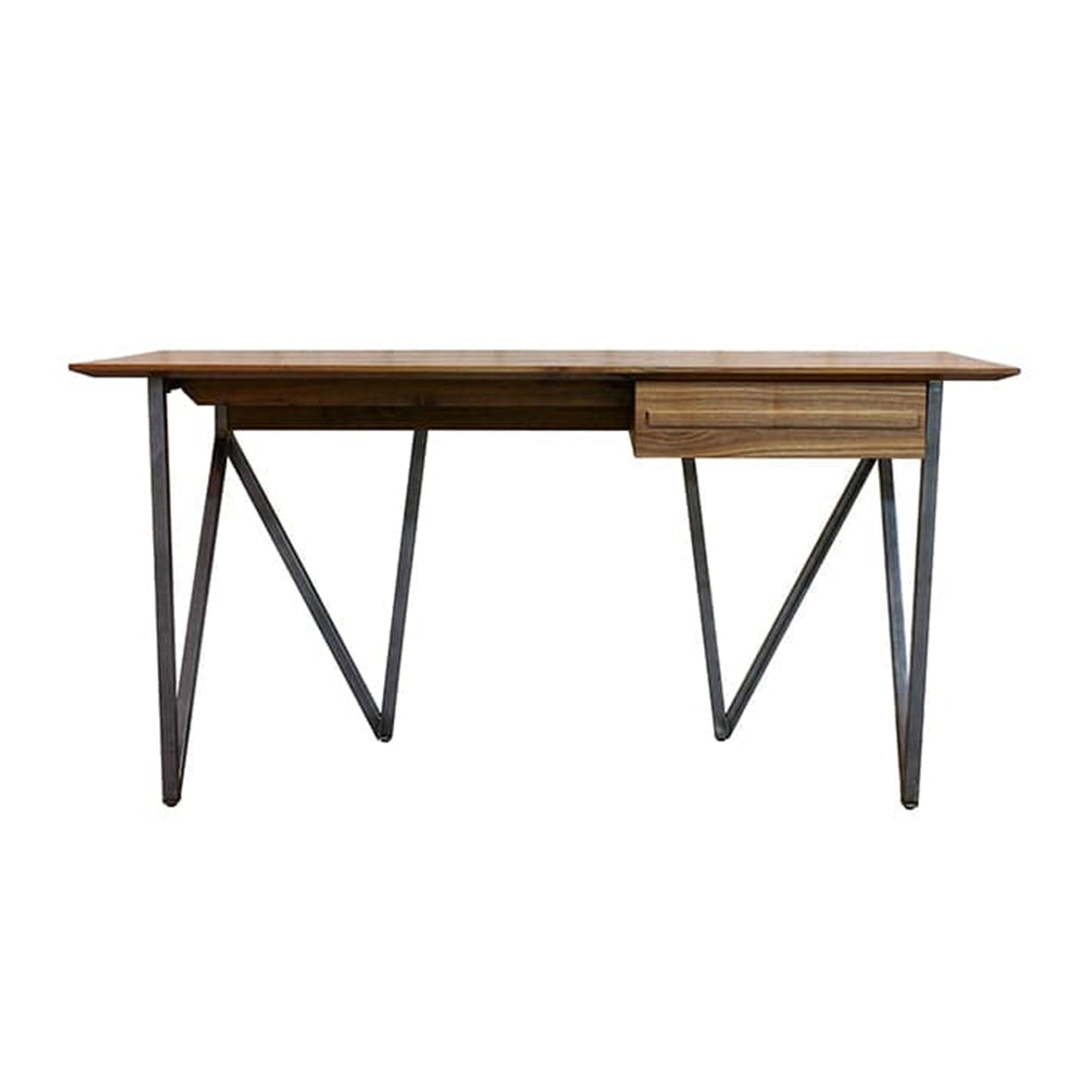 Verbois | VIBE Large Desk