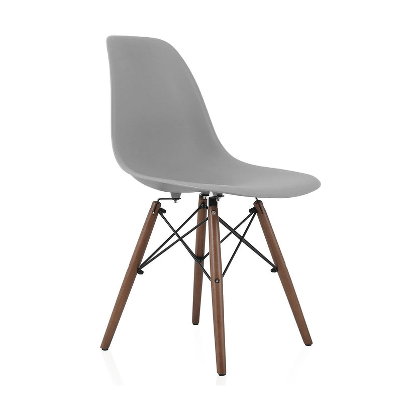 Eiffel Chair - Grey
