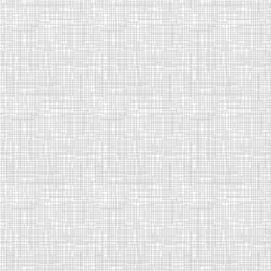 Weave Grey Self Adhesive Wallpaper