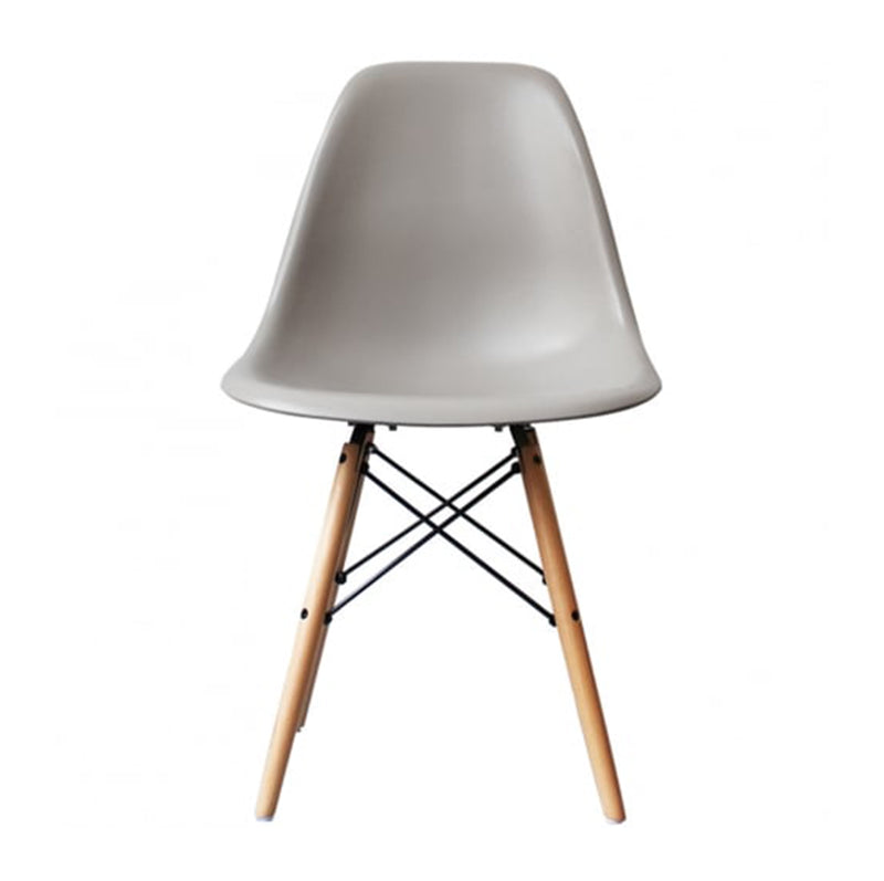 Eiffel Chair - Green