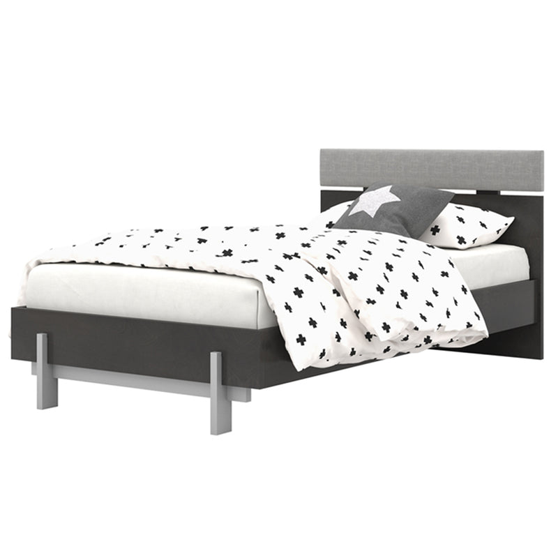Verbois | ZAK Bed