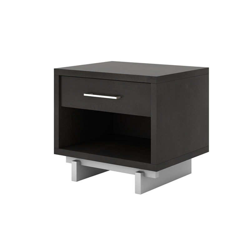 Verbois ZAK Night Table Nightstand | kids at home